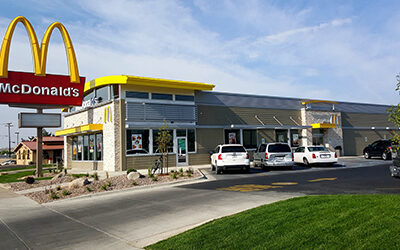 mcdonalds-commercial-landscaping